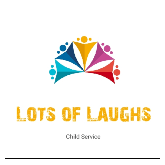 Lots of Laughs Child Service