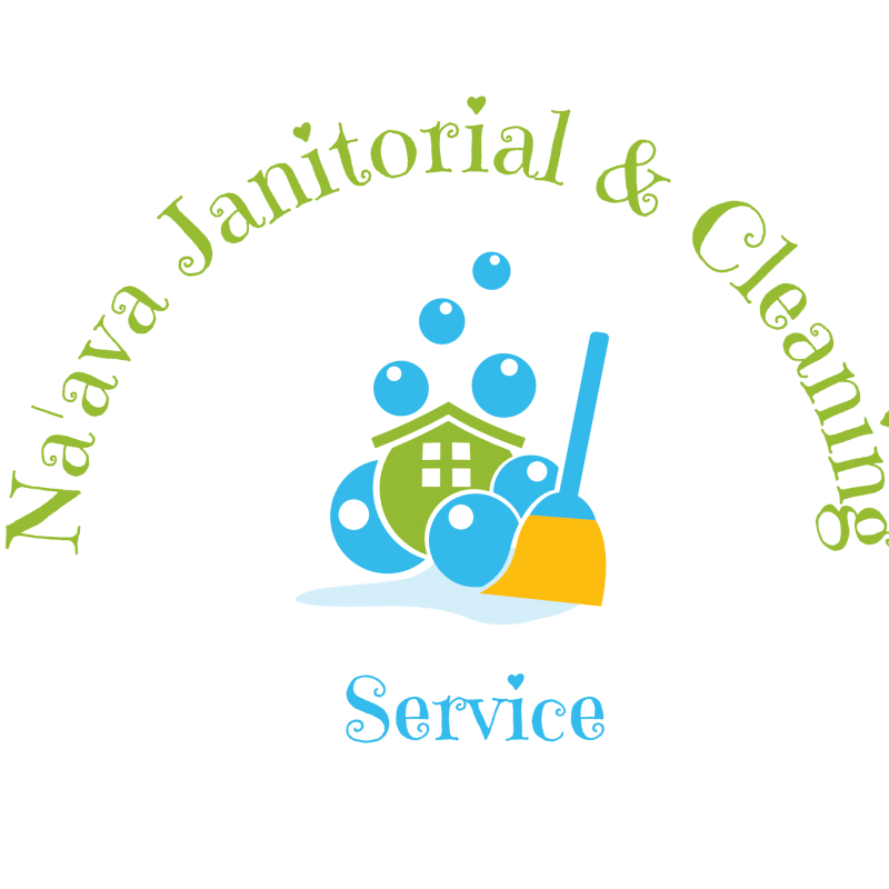 Na'ava Janitorial & Cleaning Service LLC