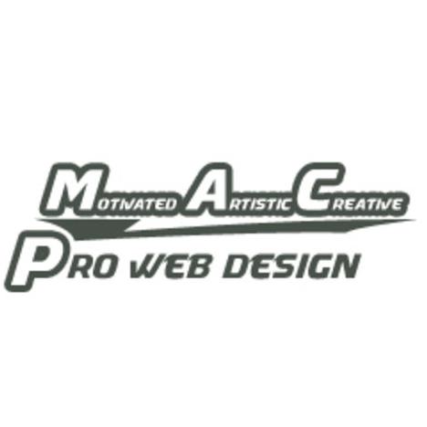 MAC Pro Web