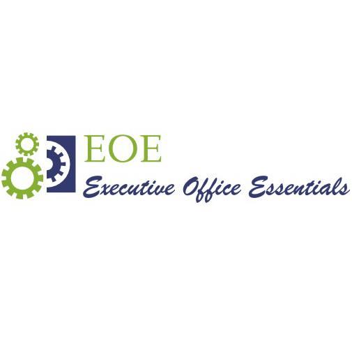 Executive Office Essentials
