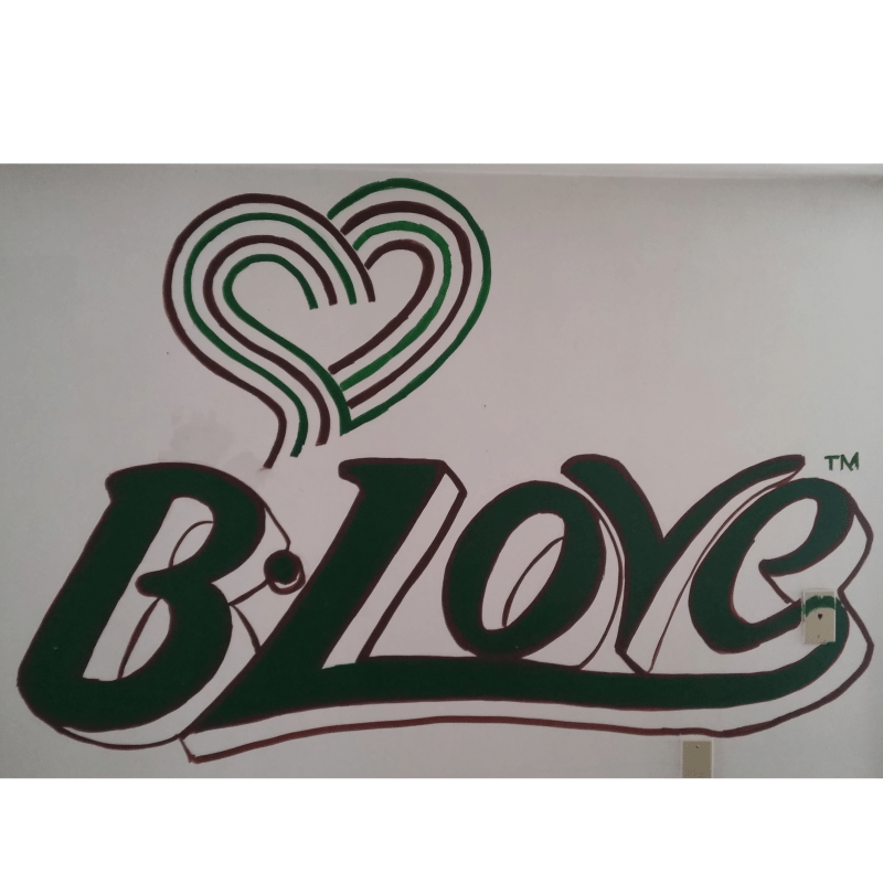 B-Love's Guesthouse