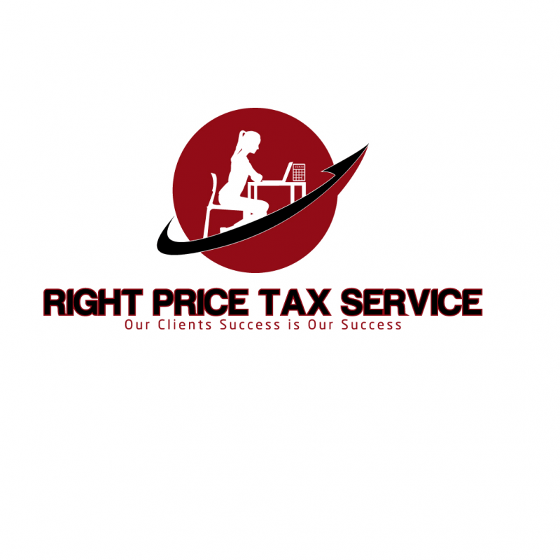 Right Price Tax Service