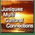 JUNIQUES MULTI CULTURAL CONNECTIONS