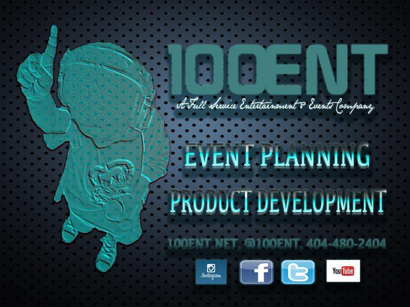 EVENT PLANNING