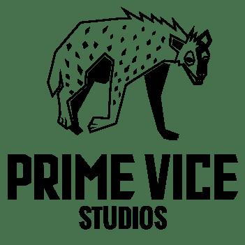 Prime Vice Studios, LLC