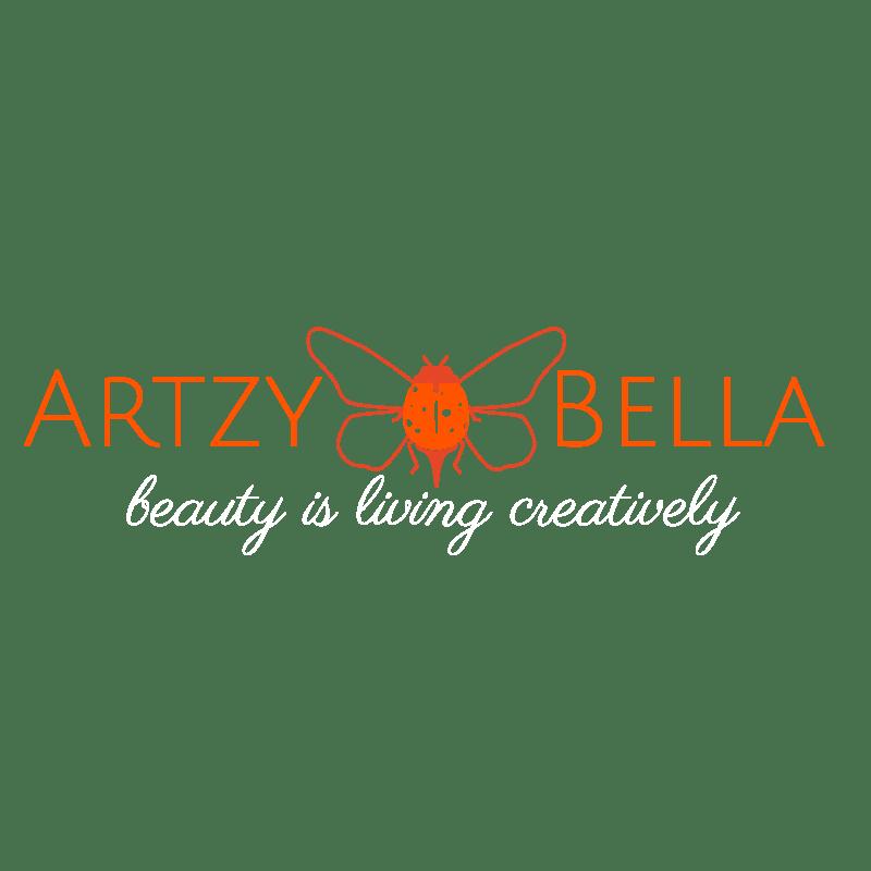 ArtzyBella