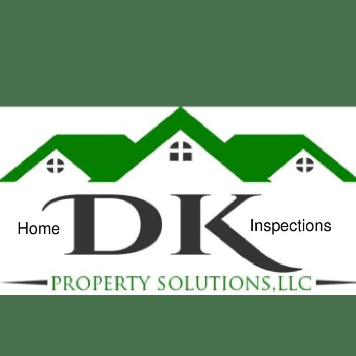 DK Property Solutions, LLC