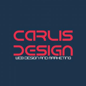 Carlis Design Studio LLC
