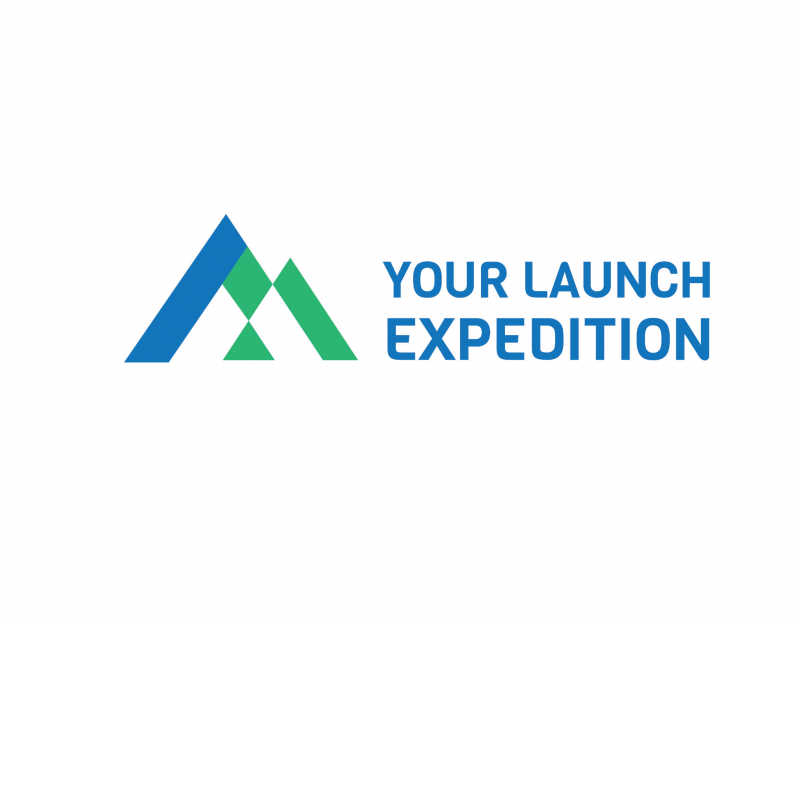 Your Launch Expedition