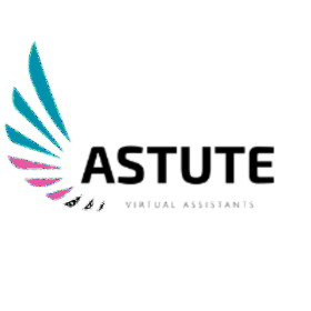 Astute Virtual Assistants