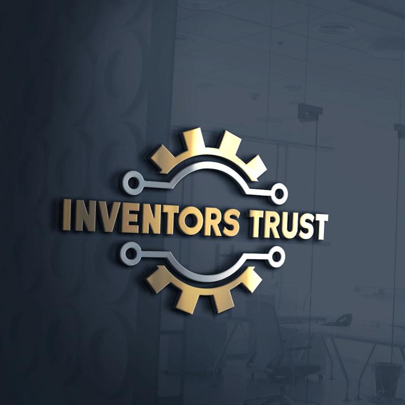 Inventors Trust LLC