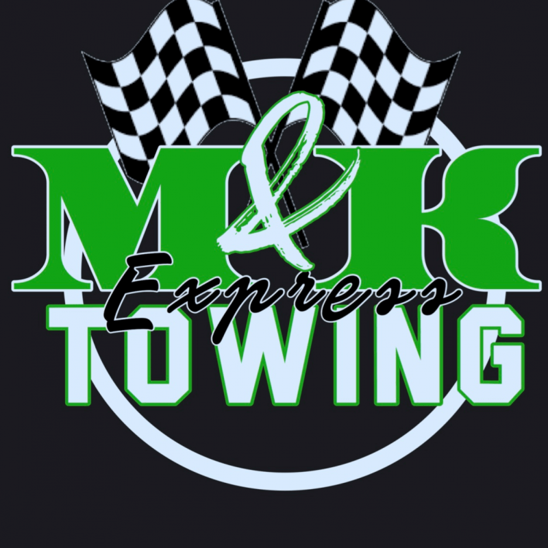 M&K Express Towing & Transportation
