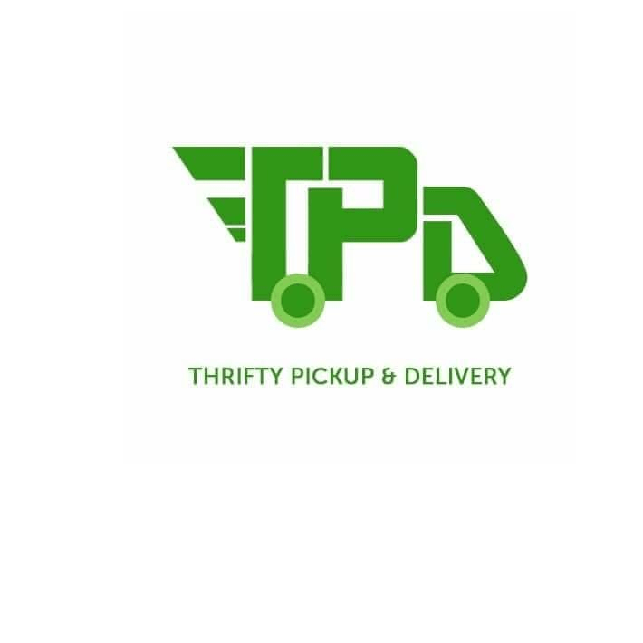 Thrifty Pickup & Delivery LLC