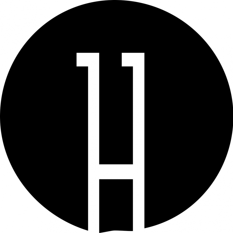 Hous 11