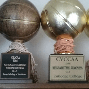 All-Star Basketball & Physical Education Academy