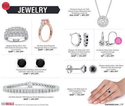 PCS Jewelry