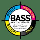 Bass Printing Company