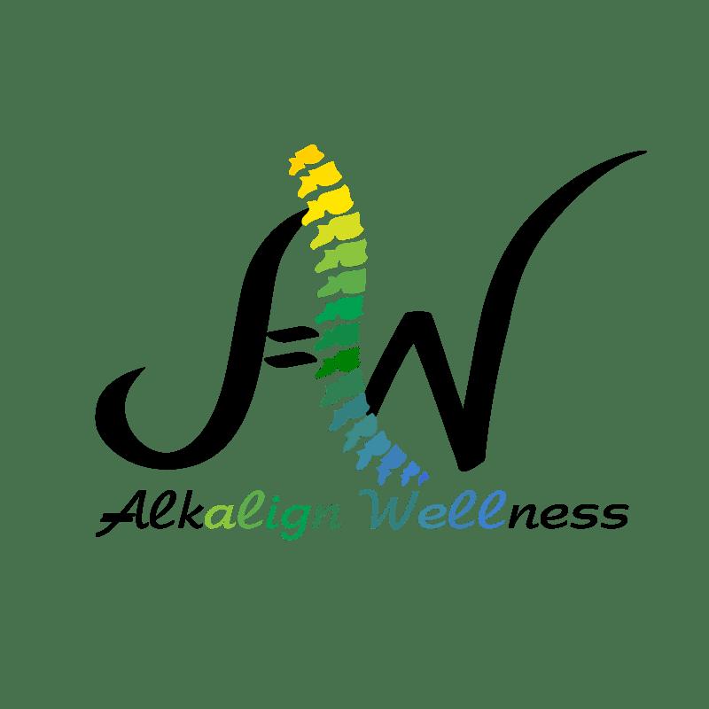Alkalign Wellness