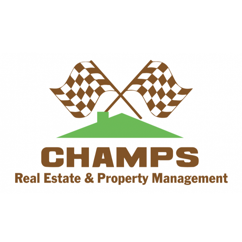 Champs Real Estate & Property Management