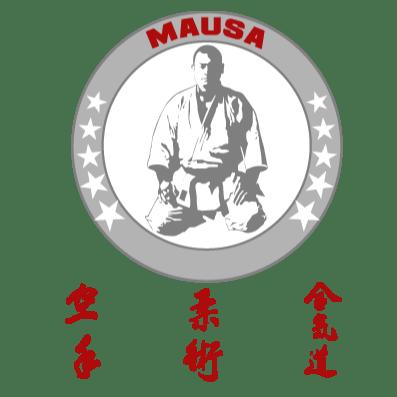 MAUSA Health & Fitness Center