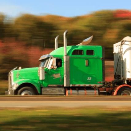 Golden Freight Brokers