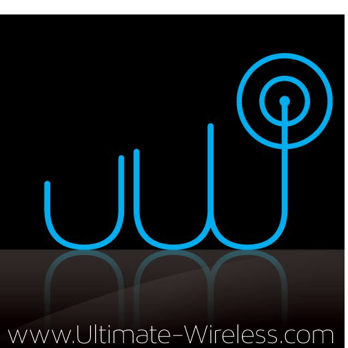 Ultimate Wireless LLC