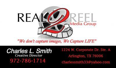 Real 2 Reel Media Group