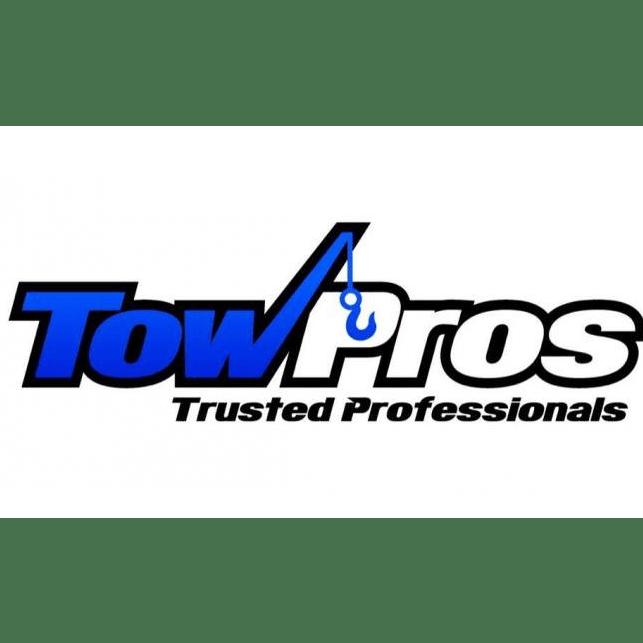 Tow Pros LLC.
