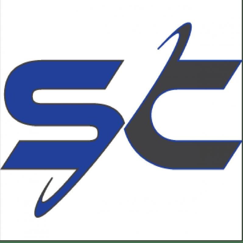 Soul Concepts LLC