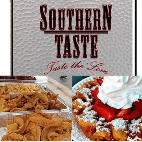 Southern Taste LLC