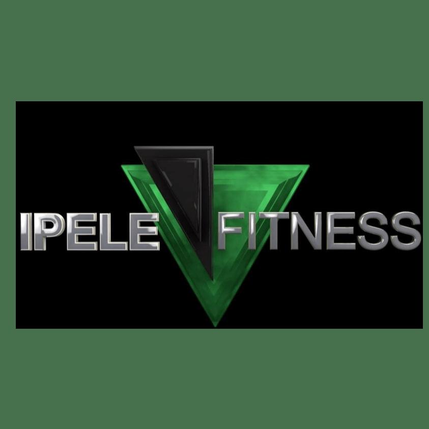 Ipele Fitness LLC