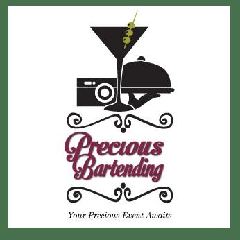 Precious Bartending, LLC