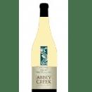 2017 Chardonnay Best Of Both