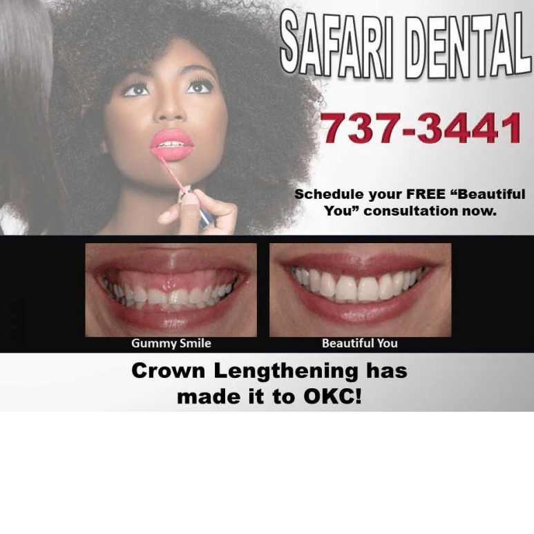 Safari Dental Inc