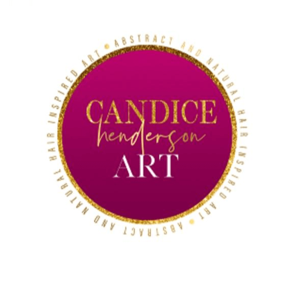 Candice Henderson Art