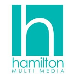 Hamilton Multimedia LLC