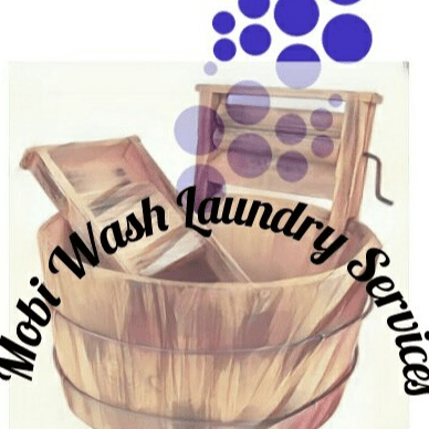Mobi Wash Laundry Services, LLC