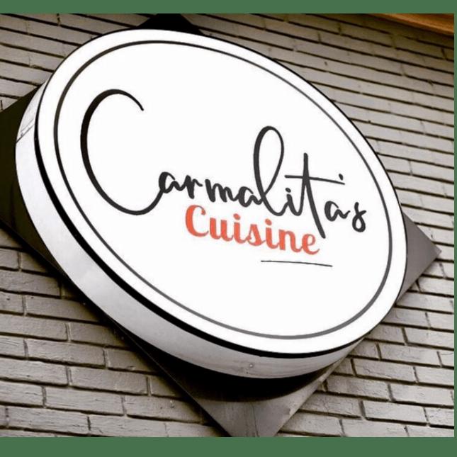 Carmalita's Cuisine