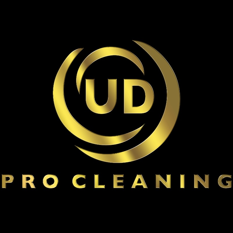 UD Pro Cleaning