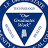 J.F. Drake State Community and Technical College