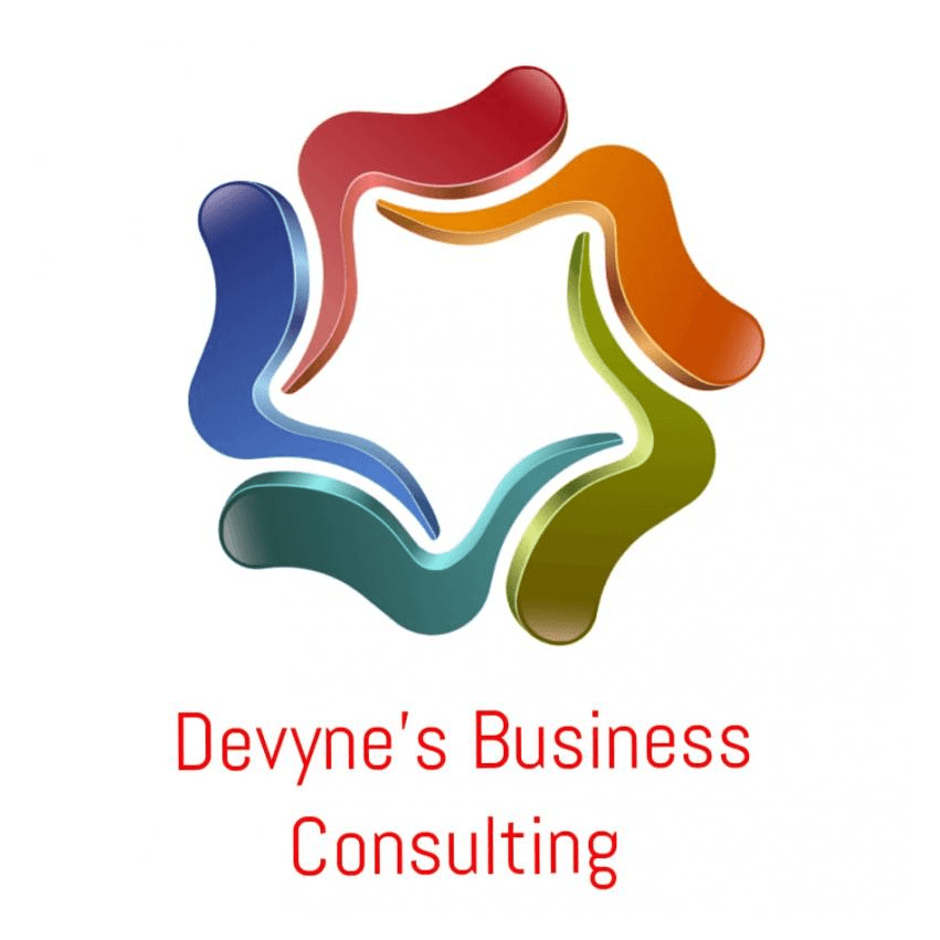 Devyne Business Consulting