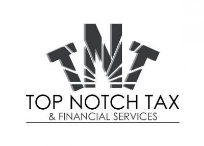 Top Notch Tax & Financial Services