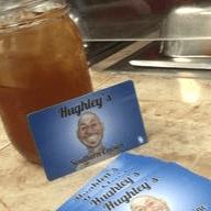 Hughley's Southern Cuisine
