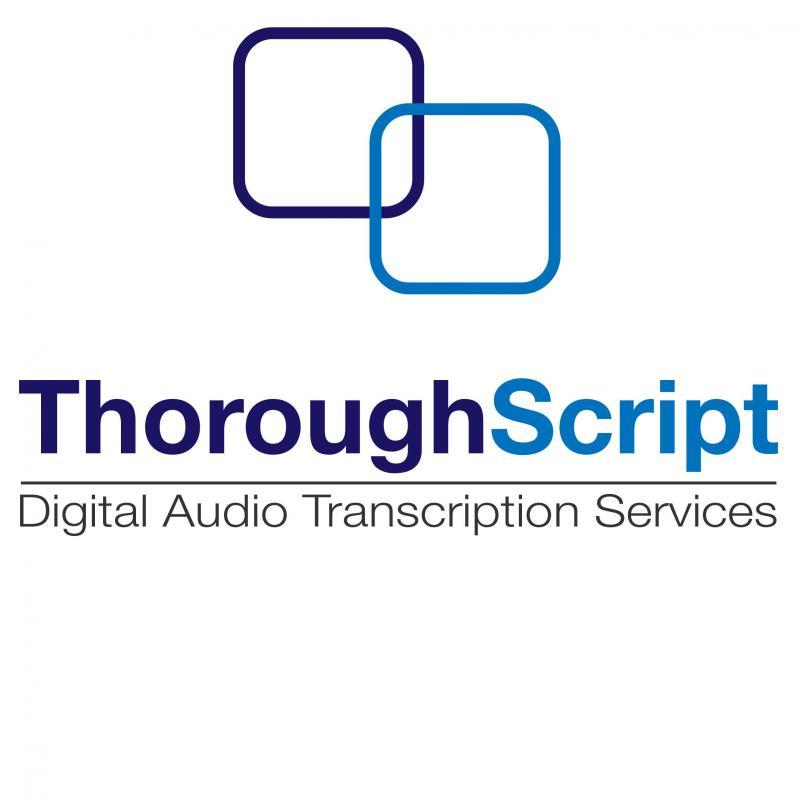 ThoroughScript