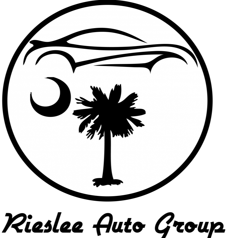 Rieslee Auto