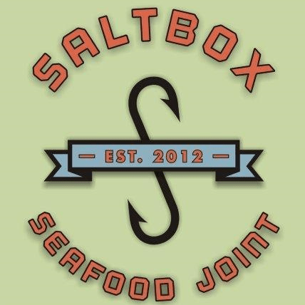SALTBOX Seafood Joint