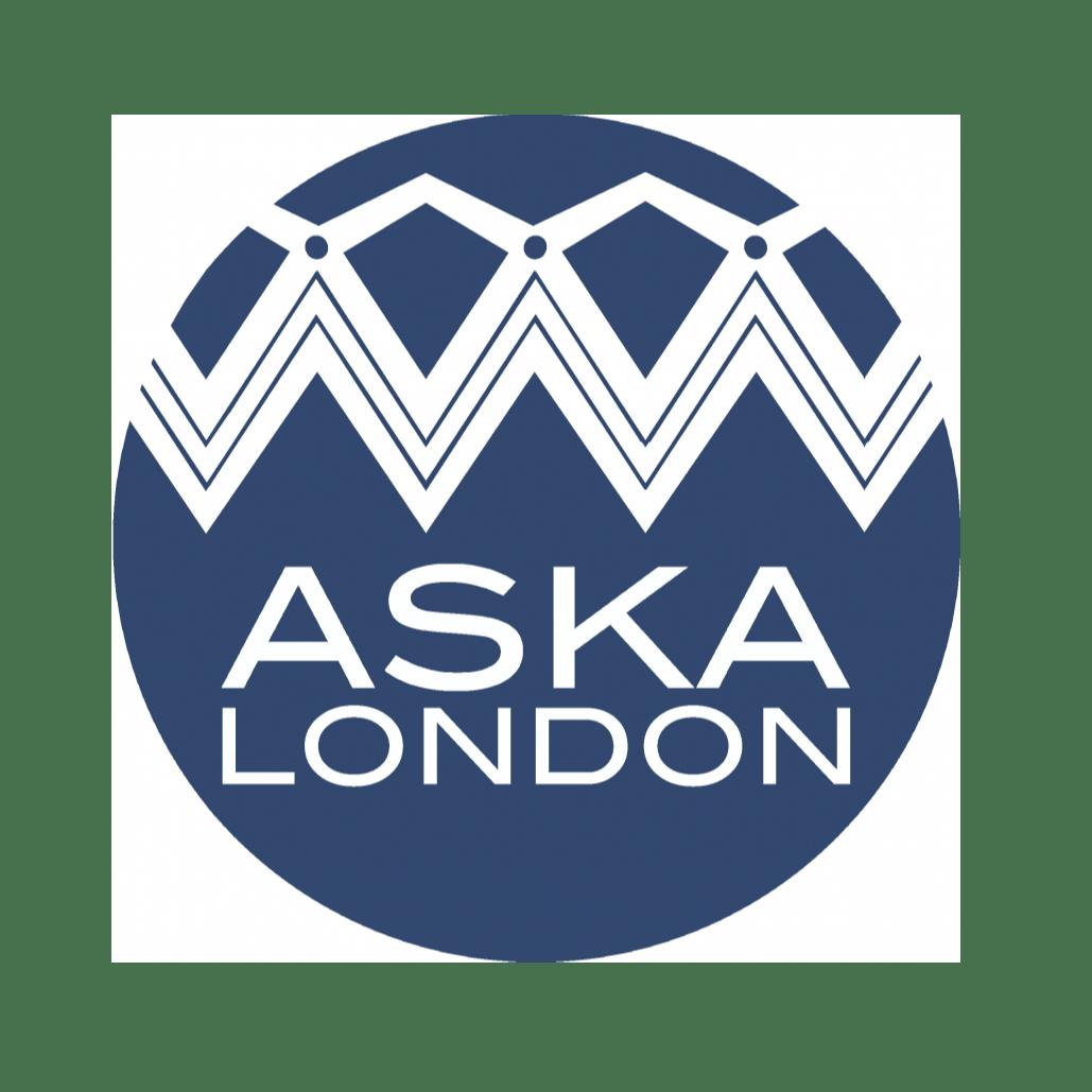 ASKA London