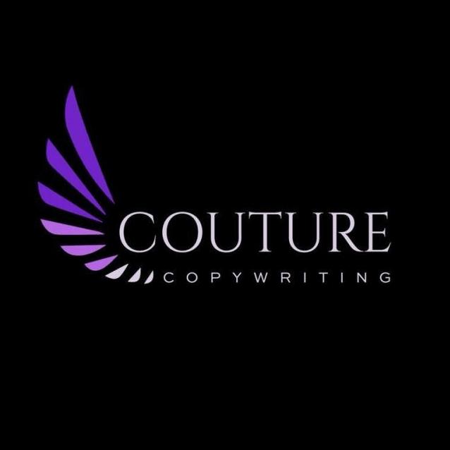 Couture Copywriting