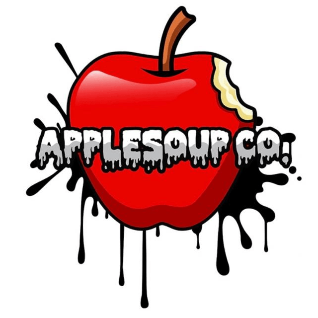Applesoupco