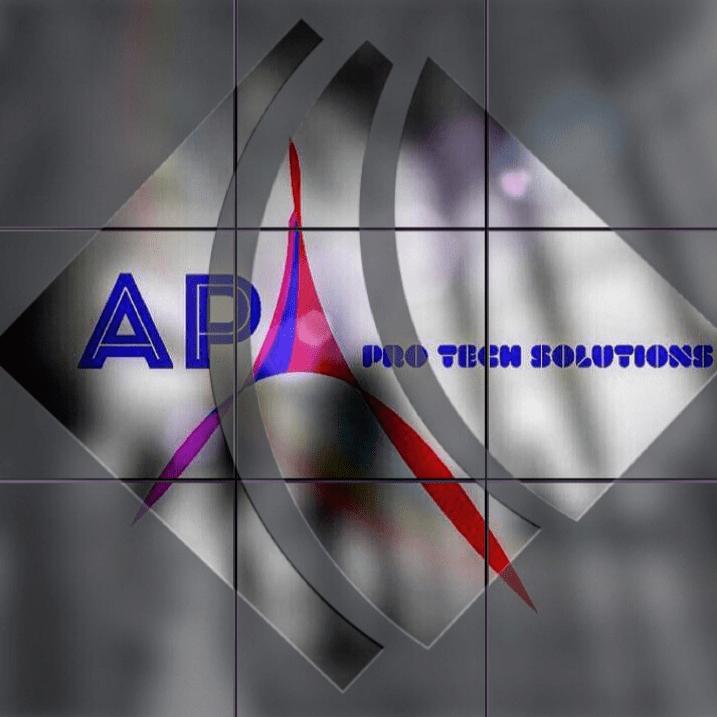 AP Pro Tech Solutions